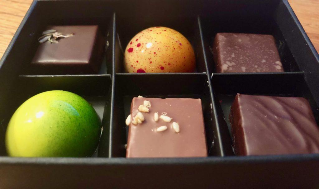 Gand-bonnes-adresses-Joost-Arijs-chocolats