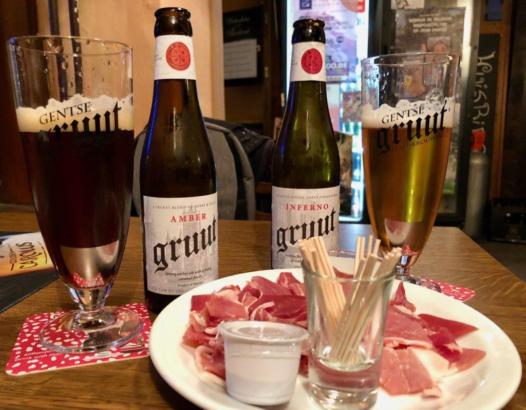 Gand-bonnes-adresses-biere-Gruut