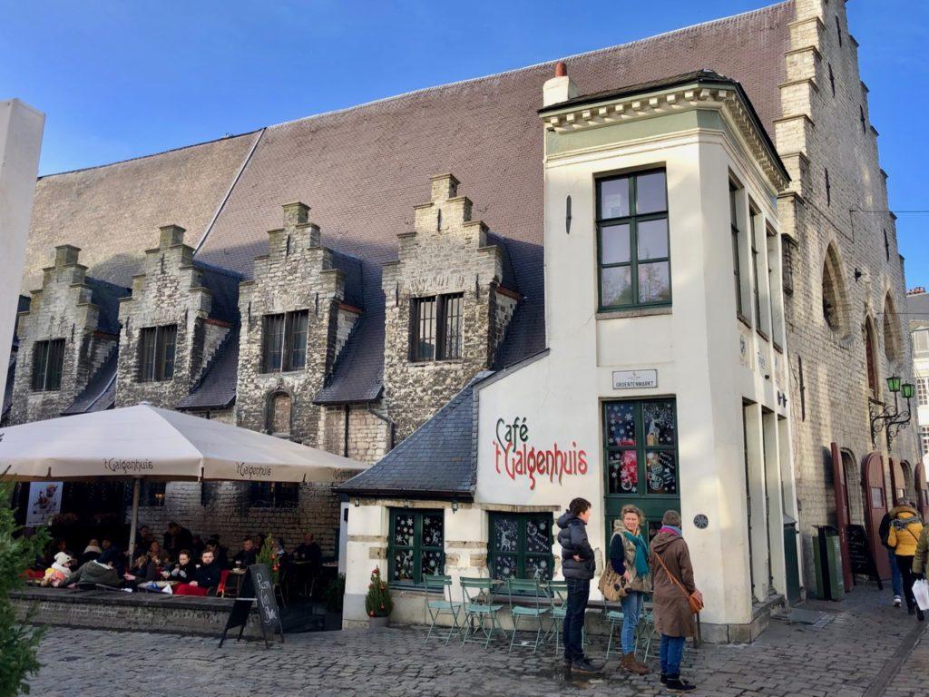 Gand-bonnes-adresses-cafe-t-Galdenhuis
