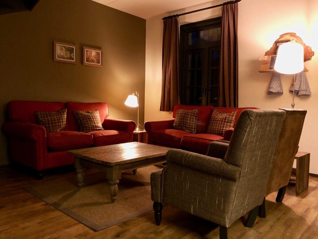 Parc-Efteling-Village-Bosrijk-salon