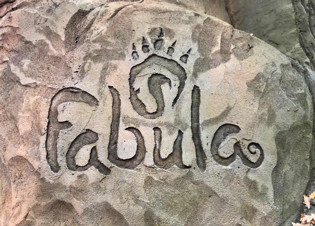 Parc-Efteling-entree-Fabula