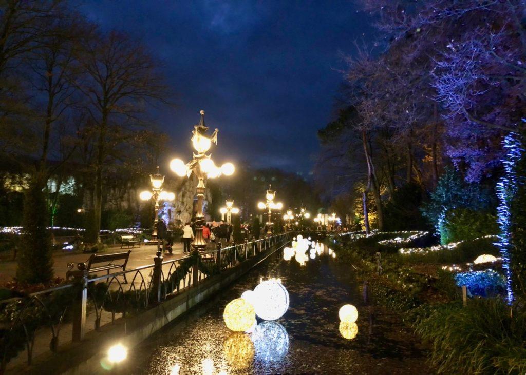 Parc-Efteling-nuit-bon