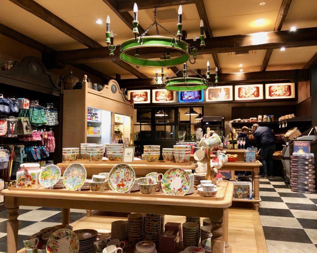 Village-Efteling-Bosrijk-boutique-souvenirs