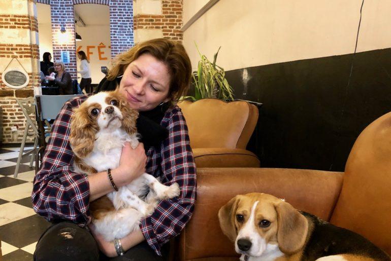 Lille-Le-Waf-Natacha-et-chiens