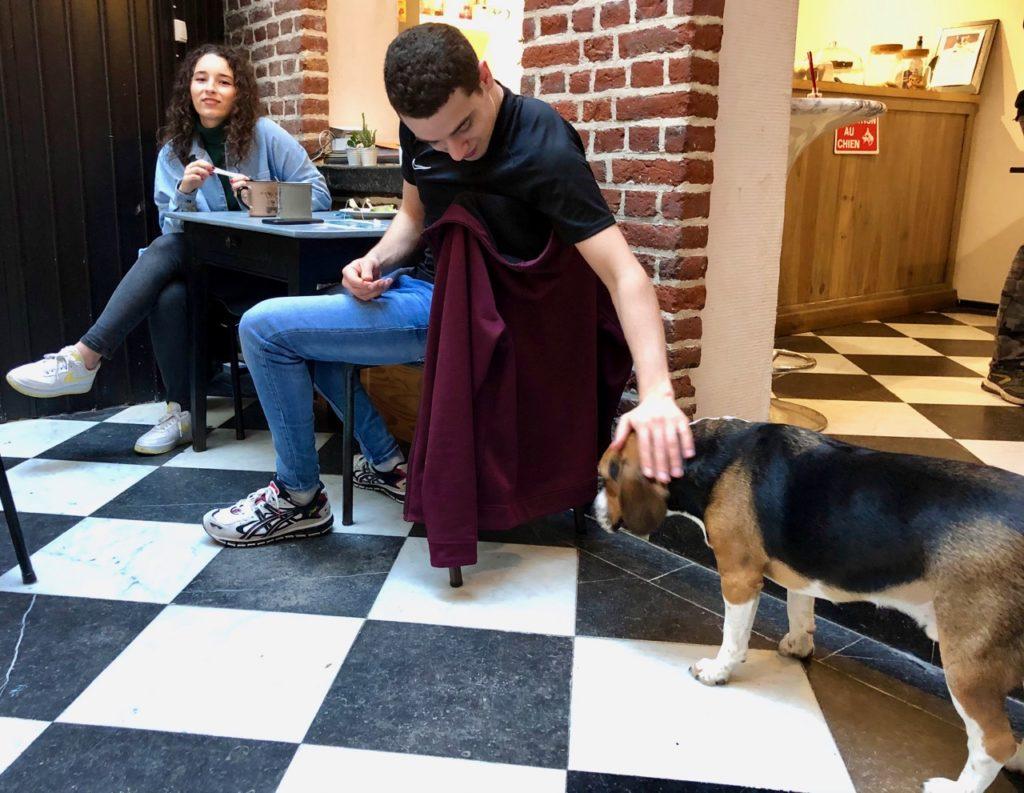 Lille-Le-Waf-clients-avec-chien
