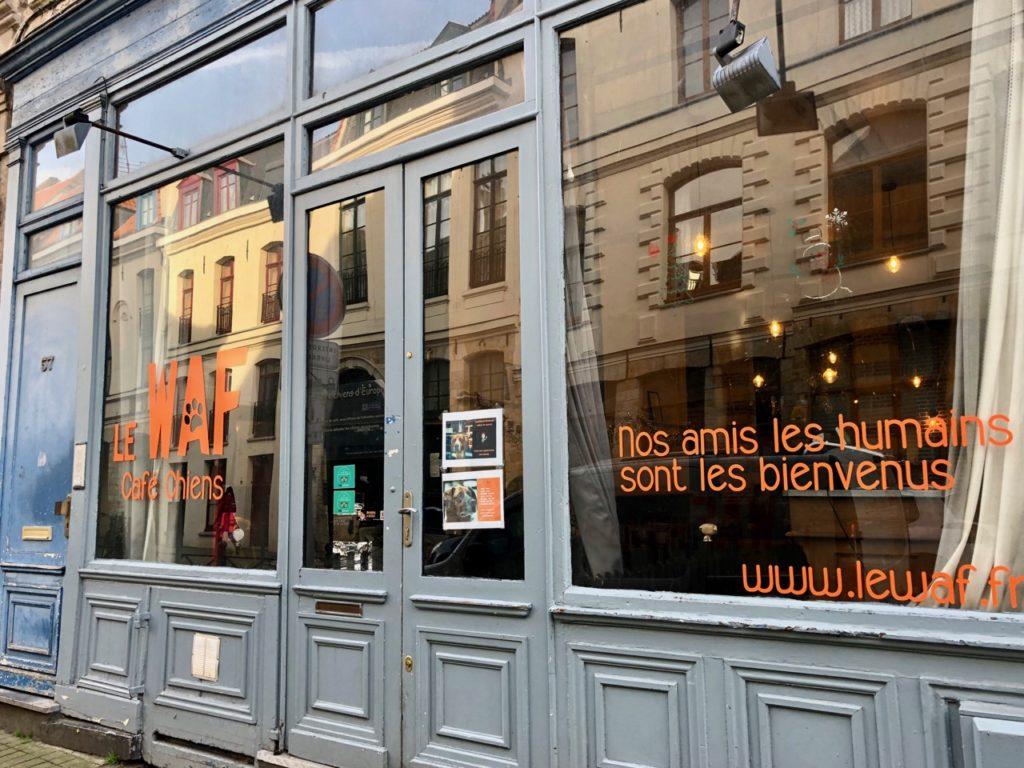 Lille-Le-Waf-devanture