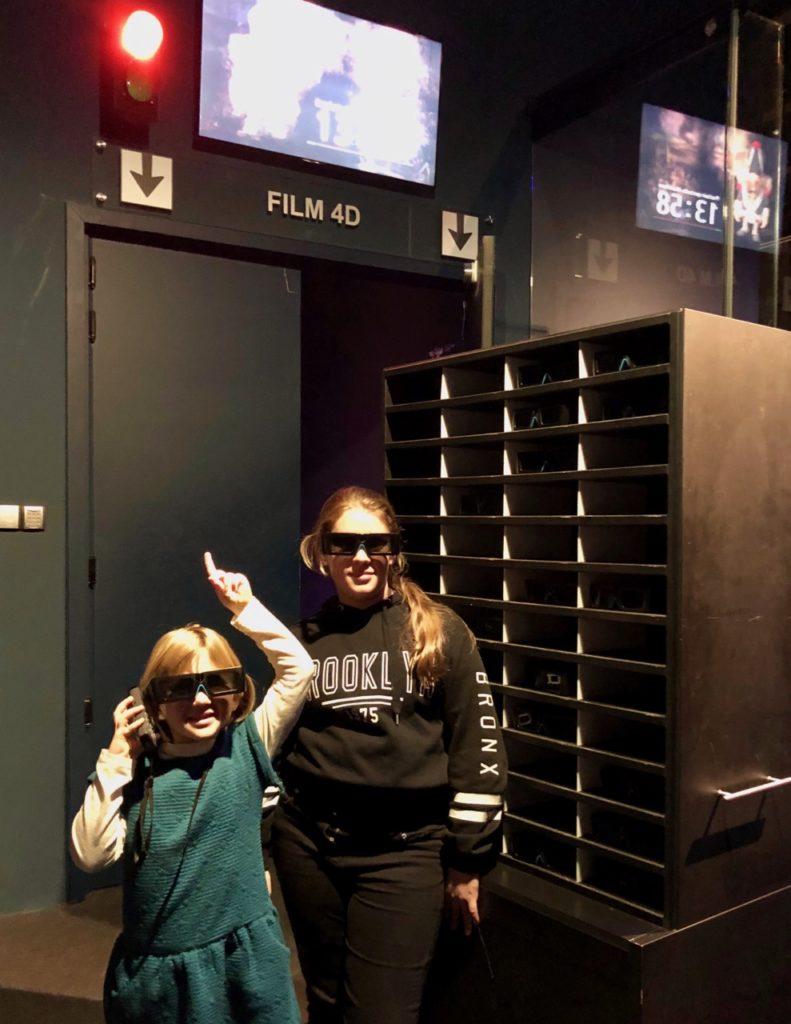 Memorial-Napoleon-Waterloo-entree-salle-cinema