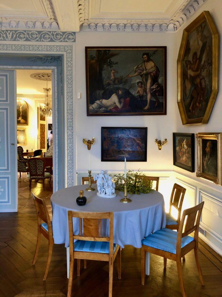 Saint-Omer-Palais-de-la-Cathedrale-salle-a-manger
