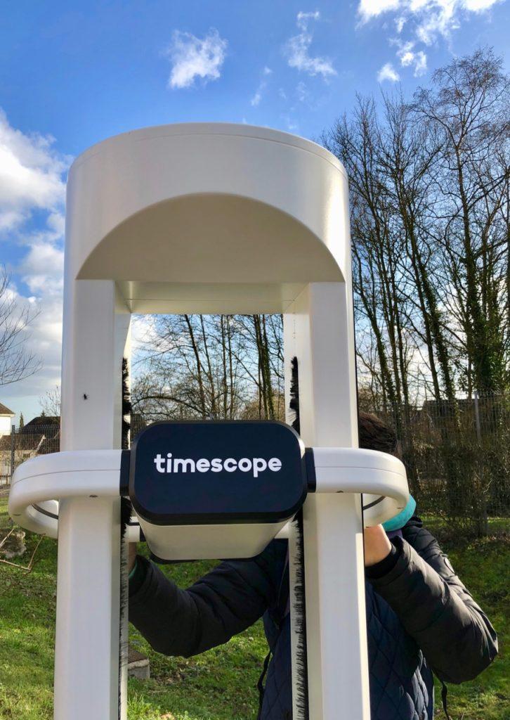 Fosse-onze-dix-neuf-Loos-en-Gohelle-Timescope
