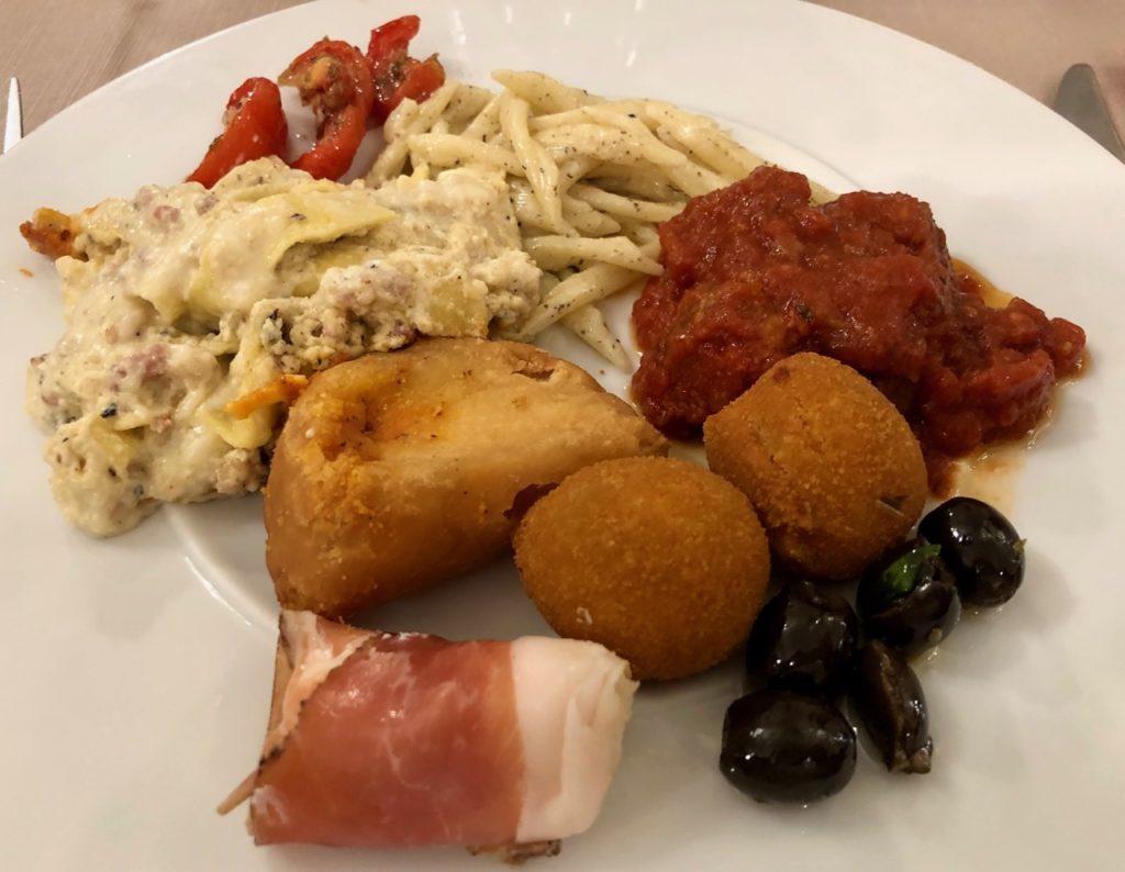 Lille-brunch-bacio-divino-assiette
