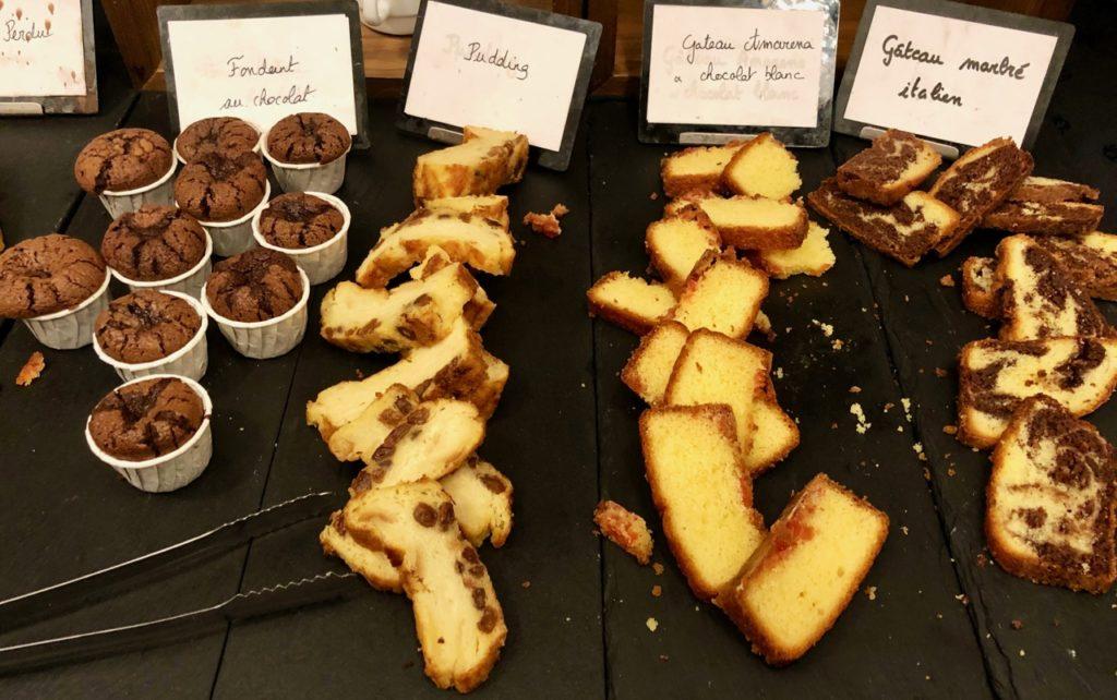 Lille-brunch-bacio-divino-buffet-sucre