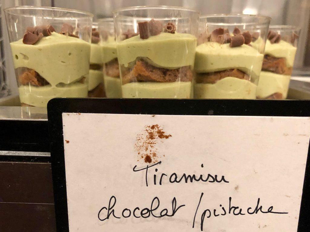Lille-brunch-bacio-divino-tiramisu-chocolat-pistache