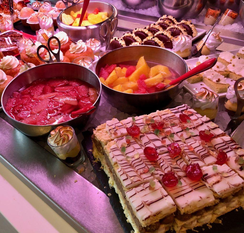 Lille-brunch-casino-barriere-la-terrasse-du-parc-buffet-desserts