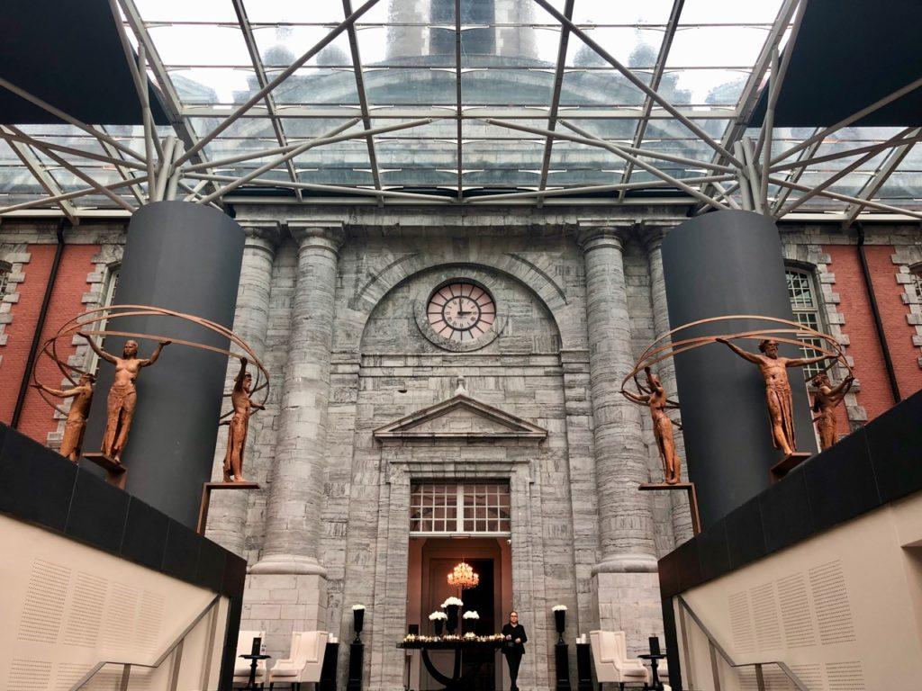 Royal-hainaut-valenciennes-bar-cote-chapelle