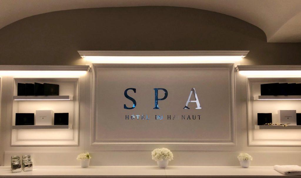 royal-hainaut-spa-valenciennes-accueil-spa
