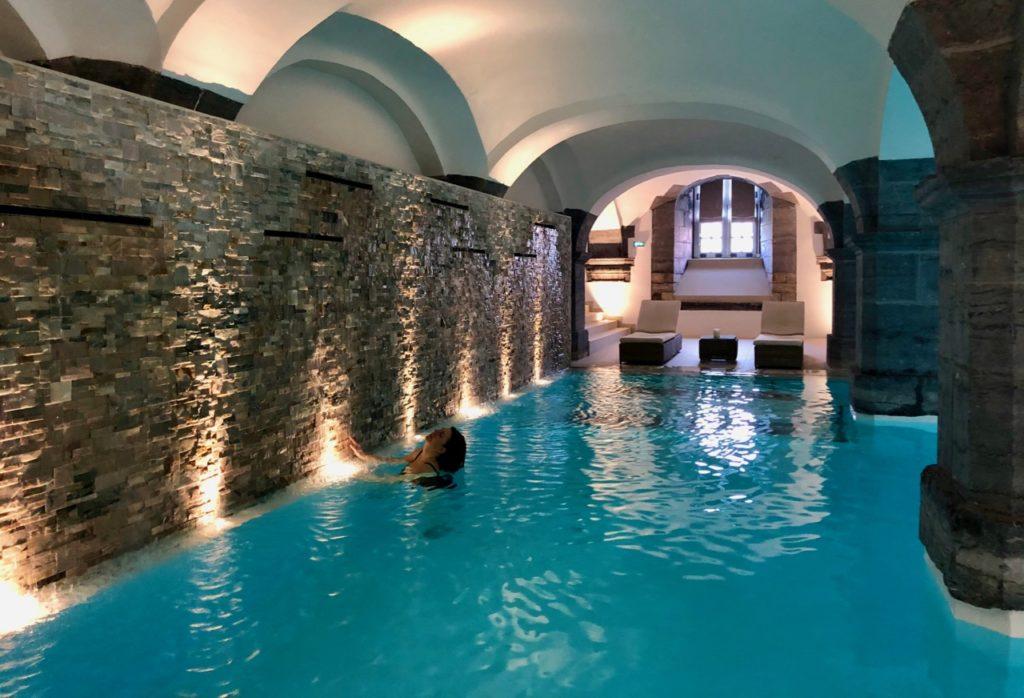 royal-hainaut-spa-valenciennes-mur-d-eau