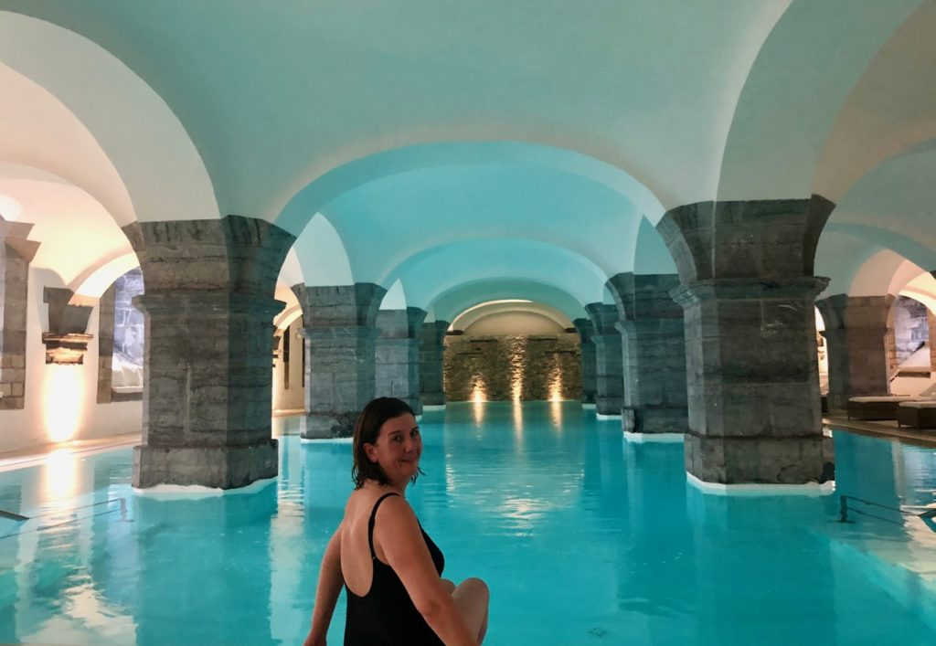 royal-hainaut-spa-valenciennes-piscine-avec-anne