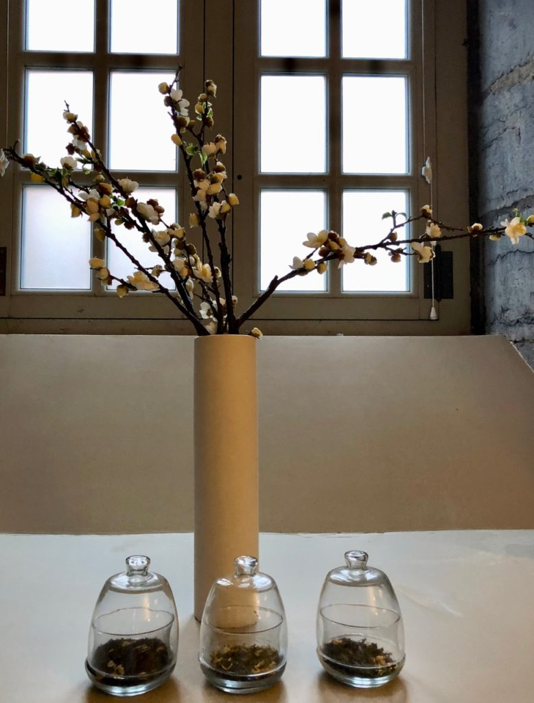 royal-hainaut-spa-valenciennes-salle-attente-detail