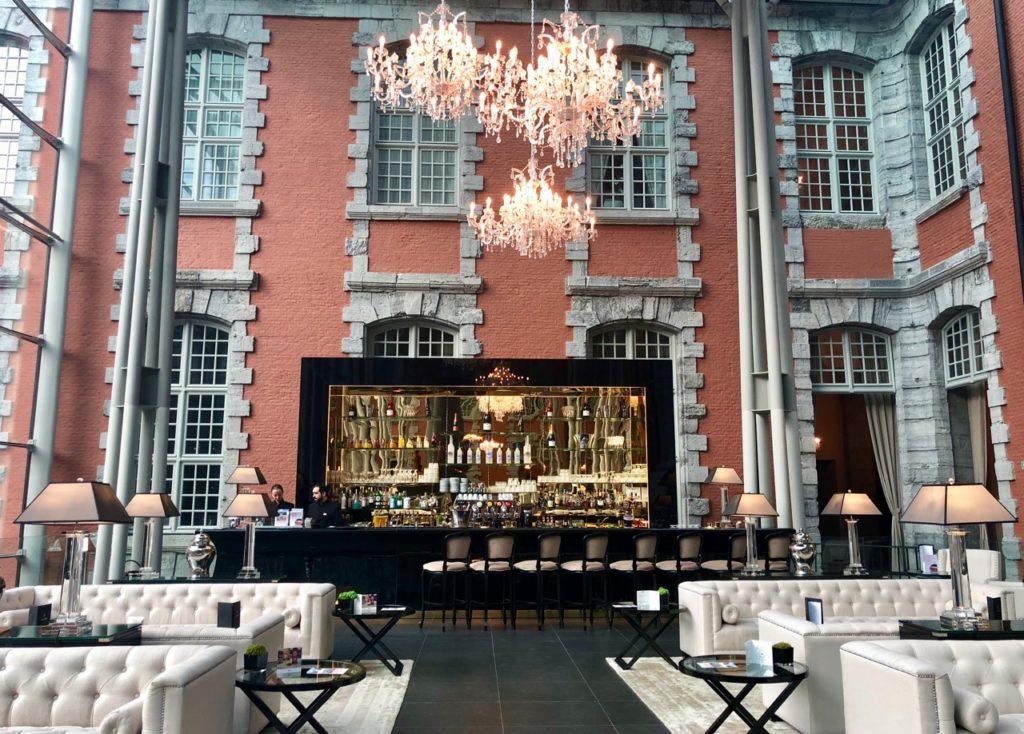 royal-hainaut-valenciennes-bar-lounge-bar