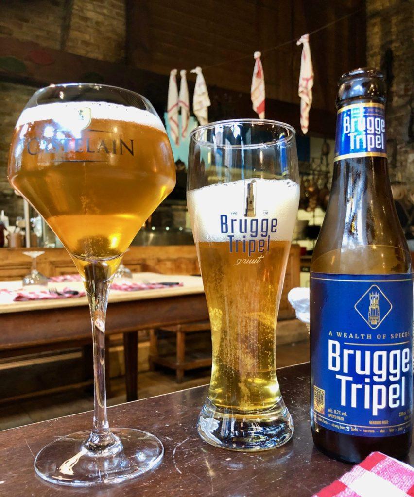 Bergues-restaurant-Le-Bruegel-bieres-locales
