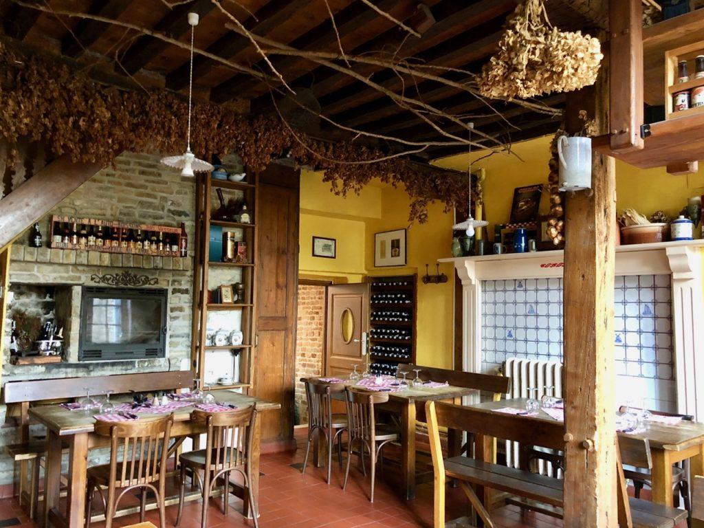 Bergues-restaurant-Le-Bruegel-petite-salle