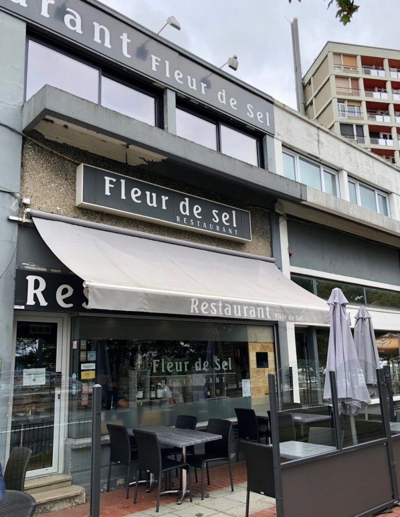 Boulogne-sur-Mer-Fleur-de-Sel-facade