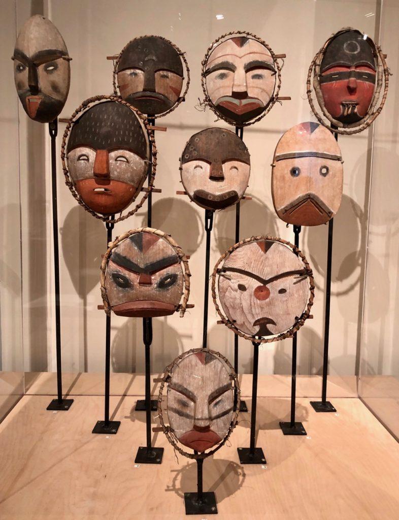 Boulogne-sur-Mer-a-l-abri-chateau-musee-masques