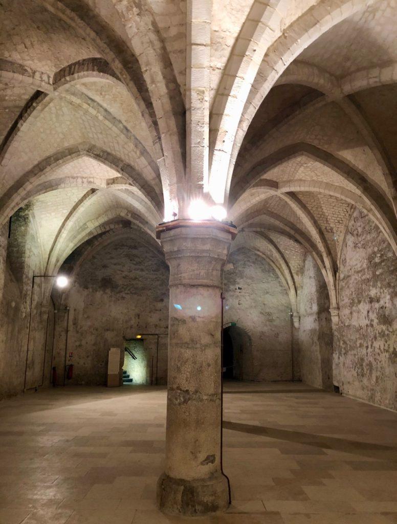Boulogne-sur-Mer-a-l-abri-chateau-musee-souterrains