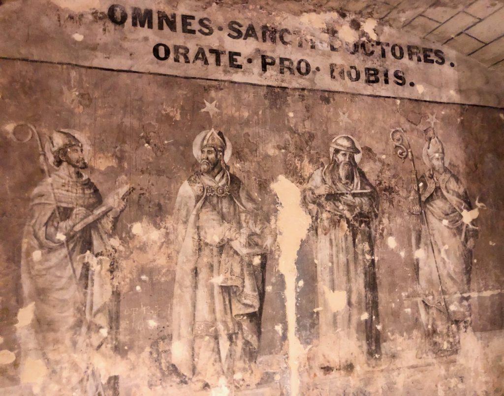 Boulogne-sur-Mer-a-l-abri-crypte-sept