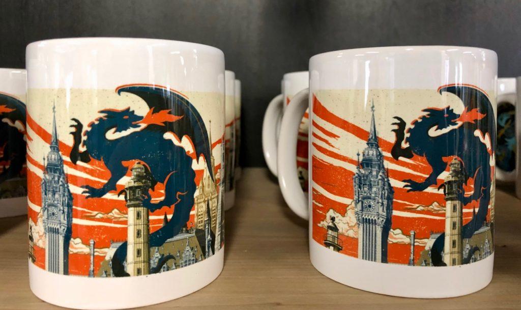 Calais-Dragon-boutique-mugs