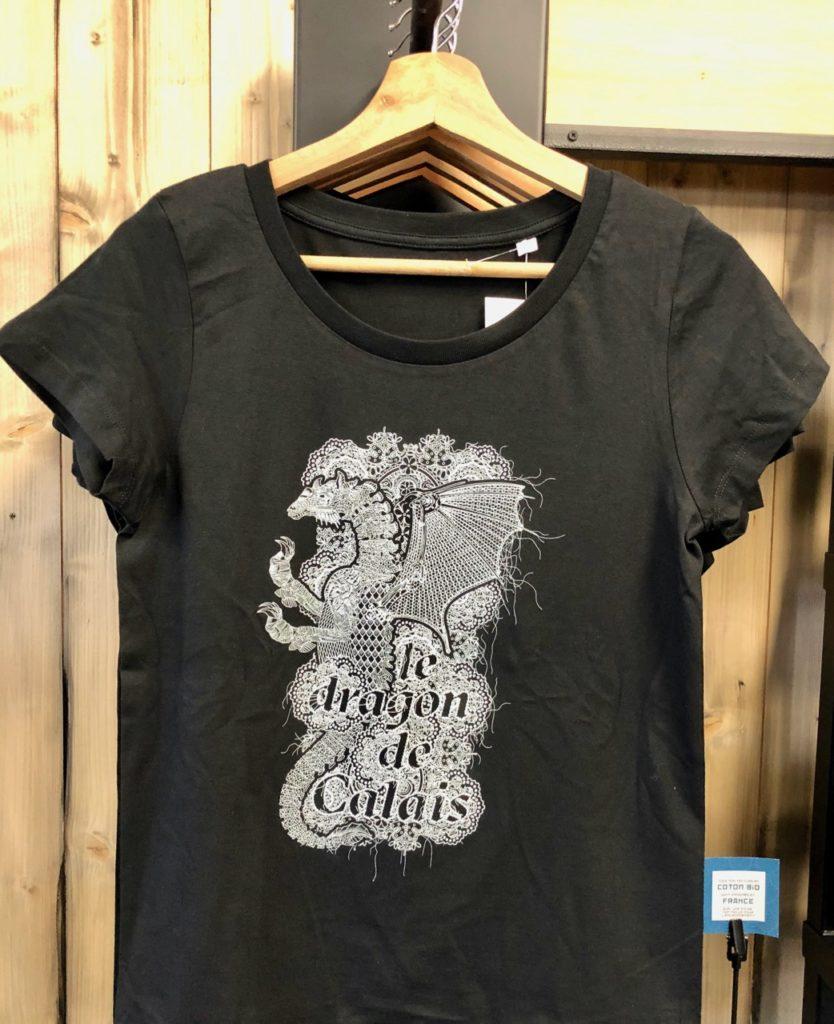 Calais-Dragon-boutique-tee-shirt