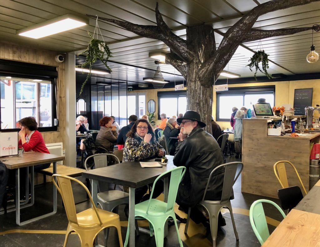 Calais-Dragon-cafe