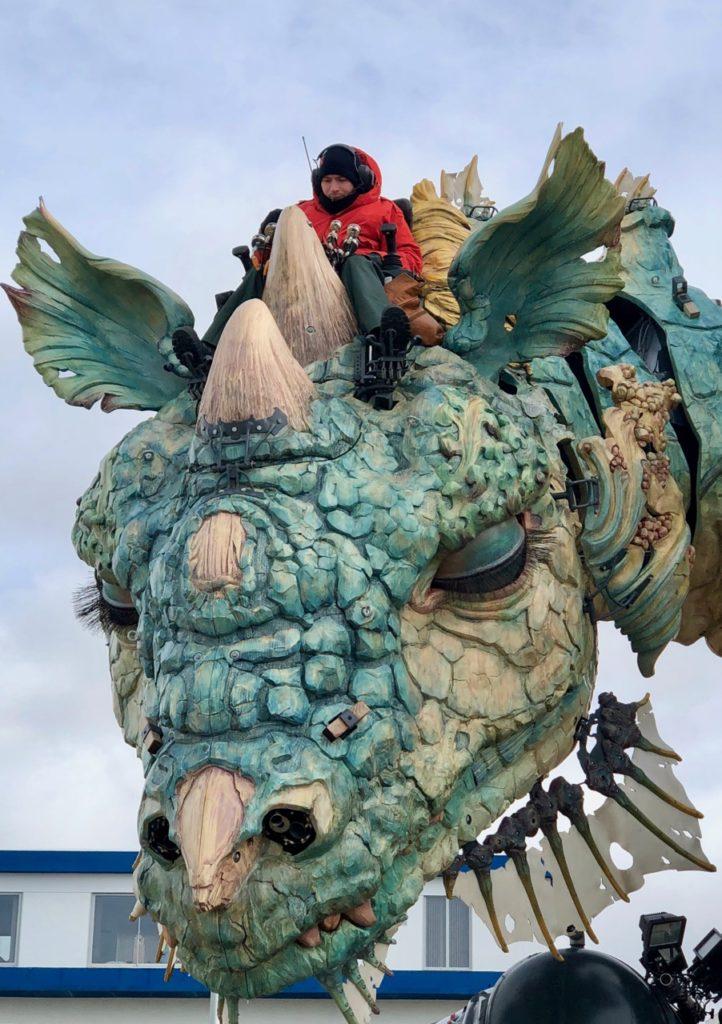 Calais-Dragon-front-de-mer-tete-de-pres