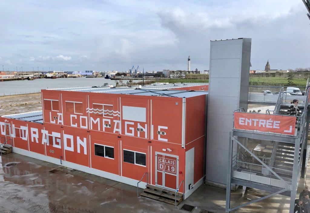 Calais-Dragon-front-de-mer-tetebatiment-compagnie-du-dragon