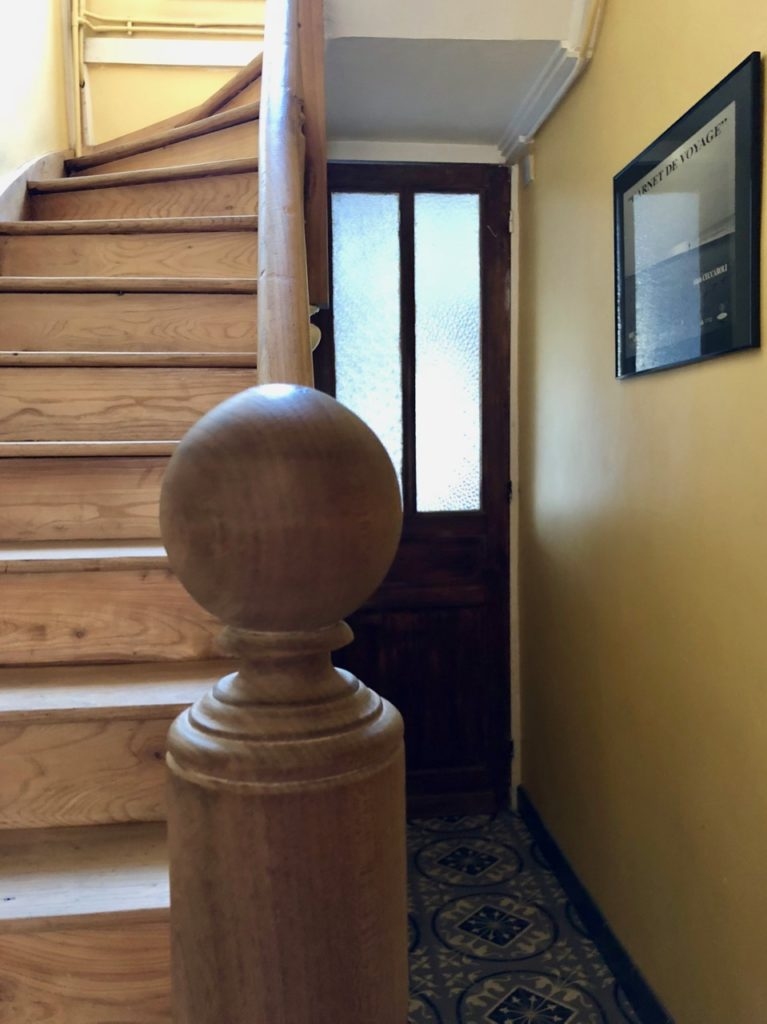 Couloir-jaune-avant