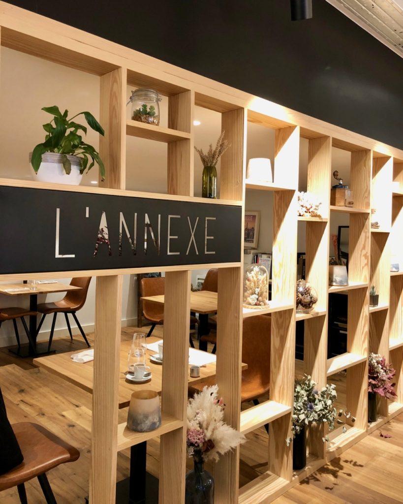 L-Annexe-Lille-etagere