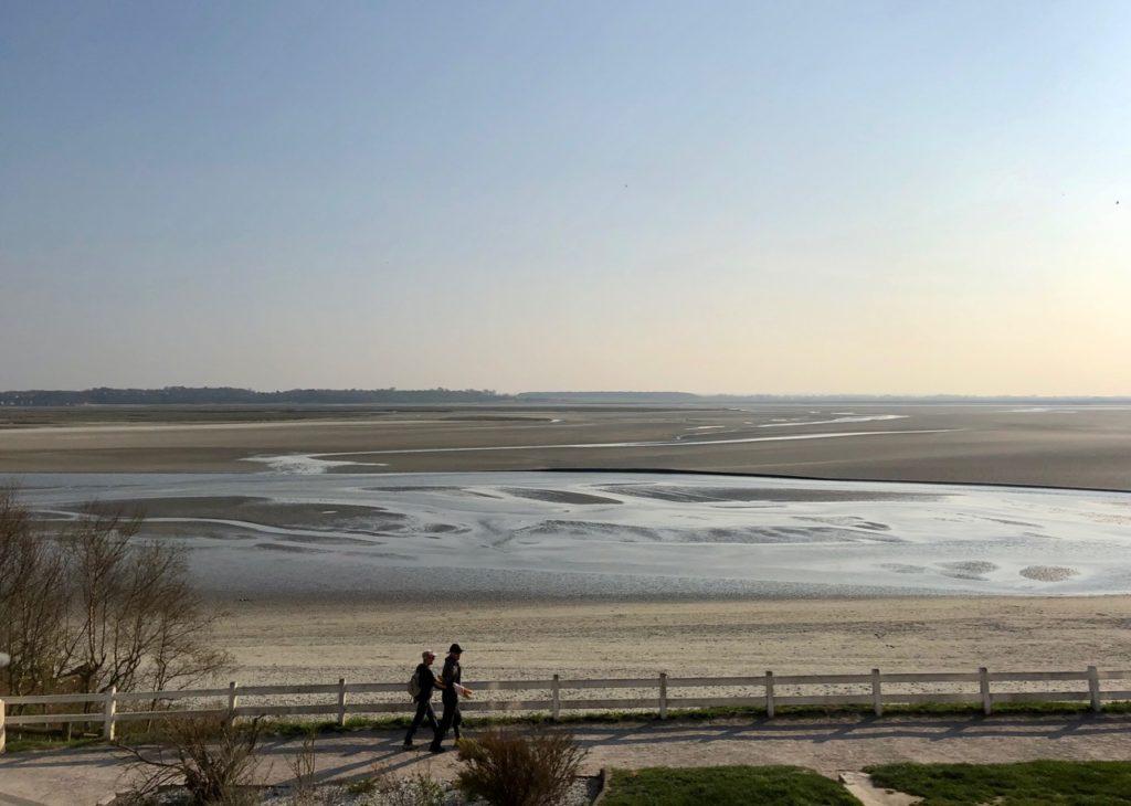 Le-Crotoy-plage