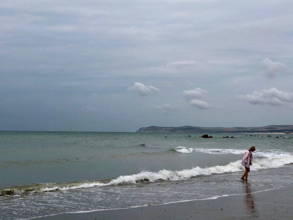 Pas-de-Calais-nos-plages-Audinghen-plage-un