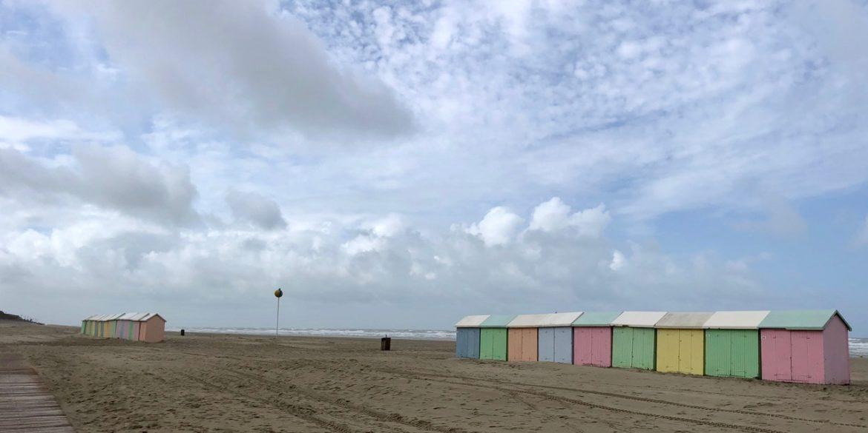 Res-pi-rez ! Vous êtes sur une plage du Pas-de-Calais (1)