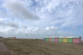 Pas-de-Calais-nos-plages-Berck-sur-Mer