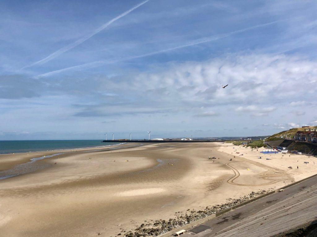 Pas-de-Calais-nos-plages-Le-Portel-plage