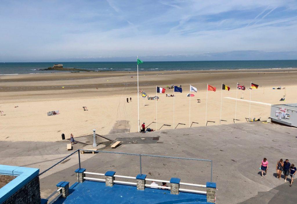 Pas-de-Calais-nos-plages-Le-Portel-plage-deux
