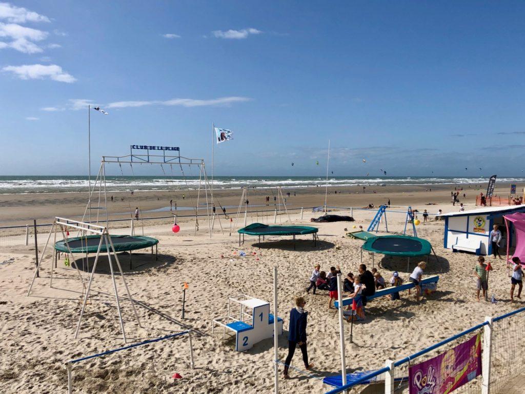 Pas-de-Calais-nos-plages-Stella-plage-front-de-mer