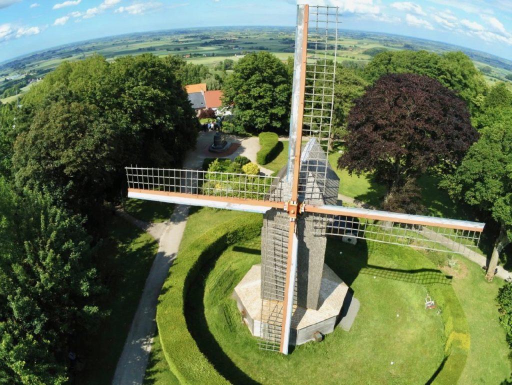 Moulin-de-Casse-vu-au-drone