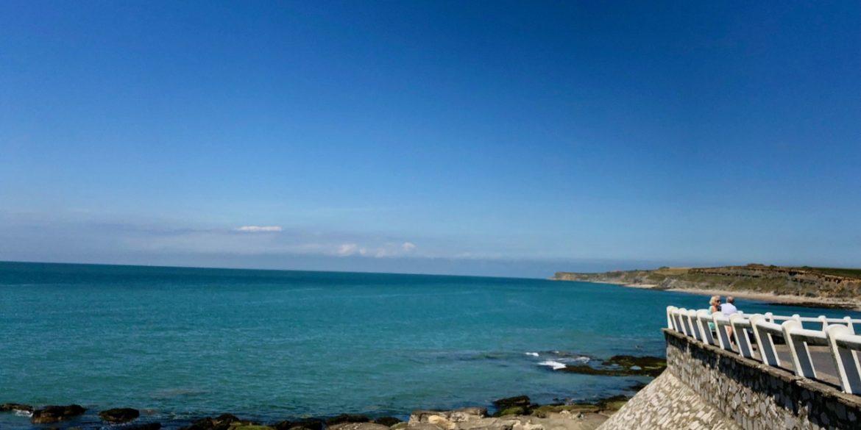 Res-pi-rez ! Vous êtes sur une plage du Pas-de-Calais (2)
