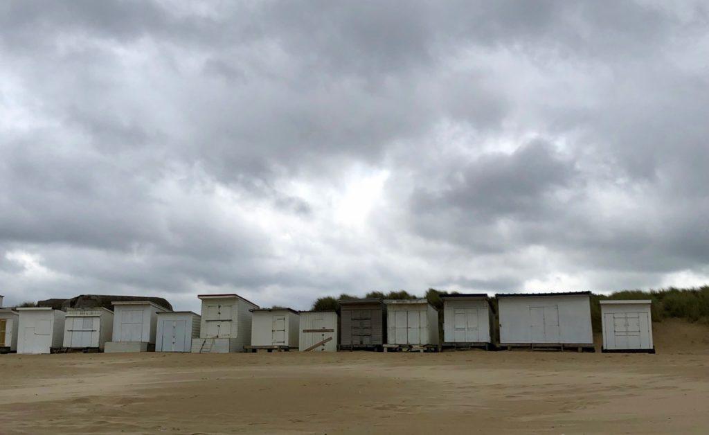 Plages-Pas-de-Calais-Sangatte-plage
