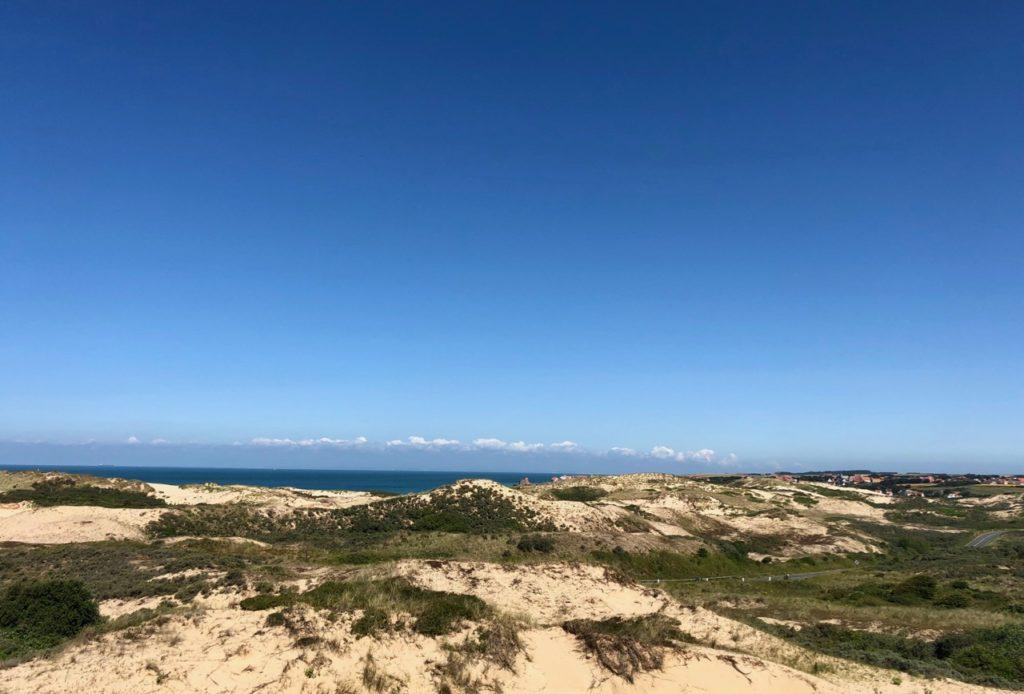 Plages-Pas-de-Calais-dunes-de-la-Slack