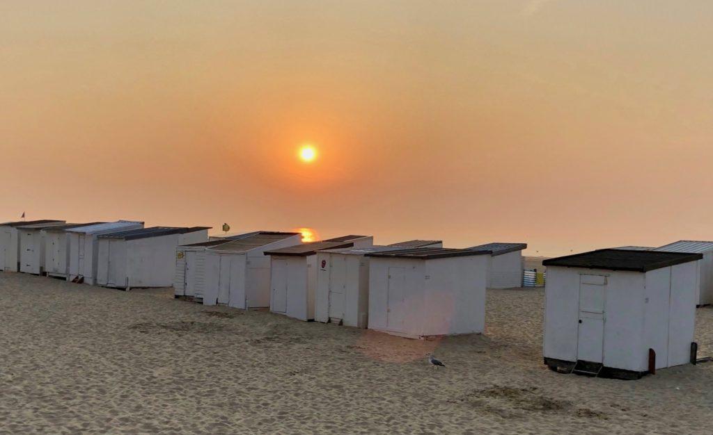 Plages-Pas-de-Calais-plage-Calais-crepuscule (1)
