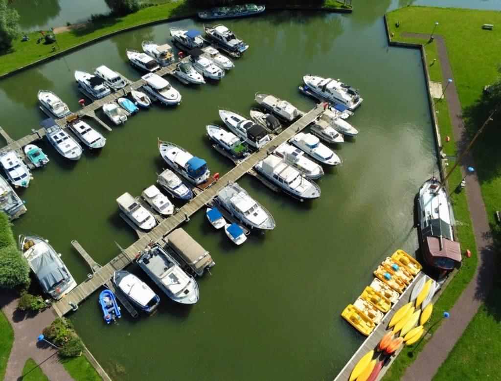 Port-Haverskerque-vu-au-drone
