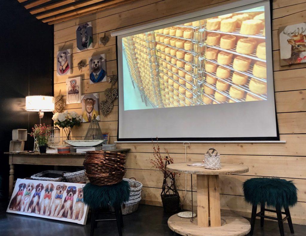 Autour-Maroilles-ferme-Pont-aux-Loups-Saint-Aubin-film